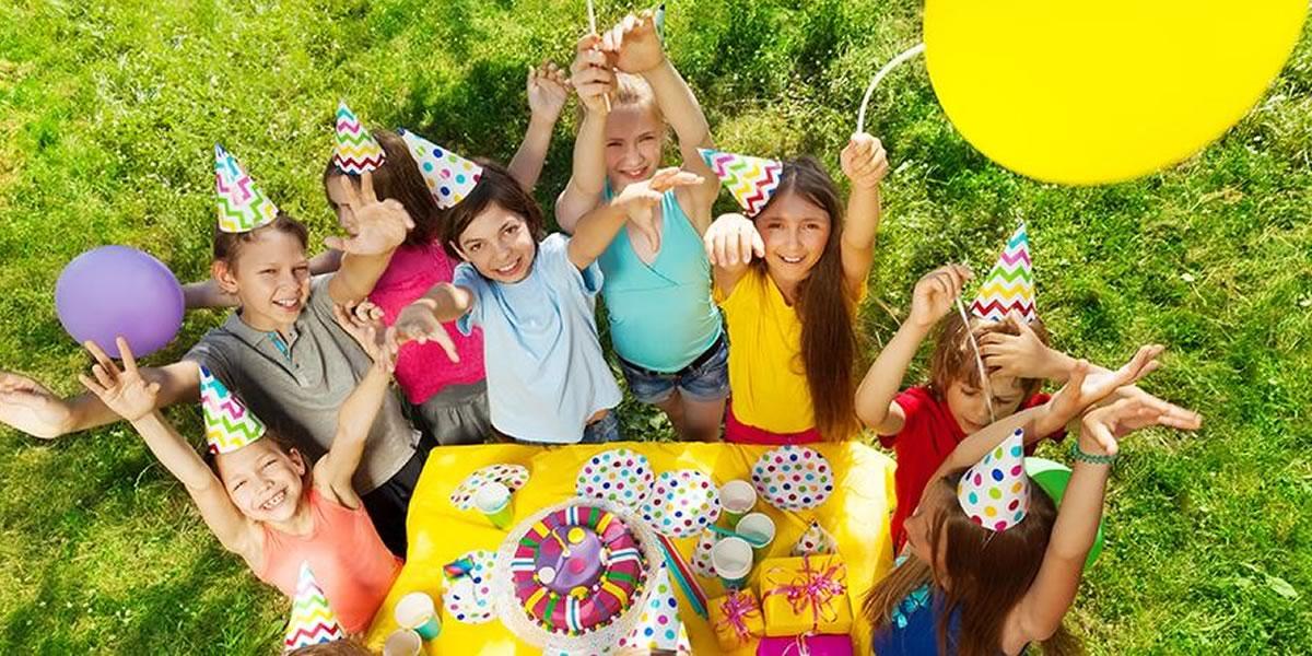 Celebra el teu Aniversari a Everest Costa Brava